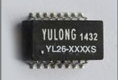 YL26-1061S