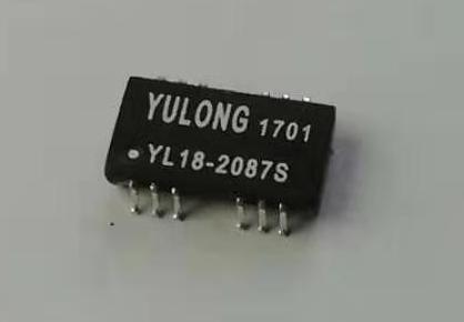 上海YL18-2087S
