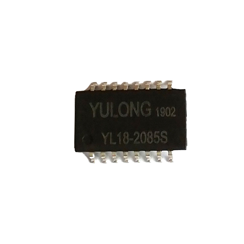 YL18-2085S