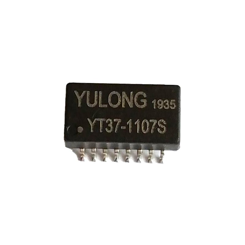 YT37-1107S