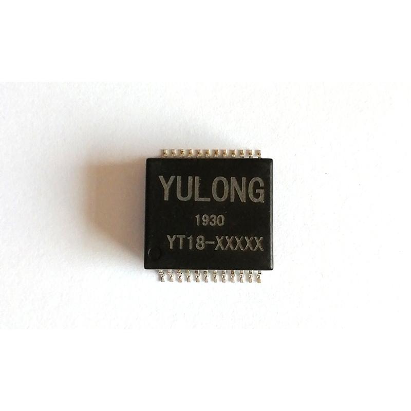 YT18-3003SI