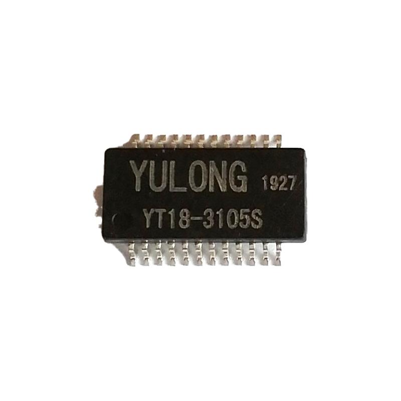 YT18-3105S