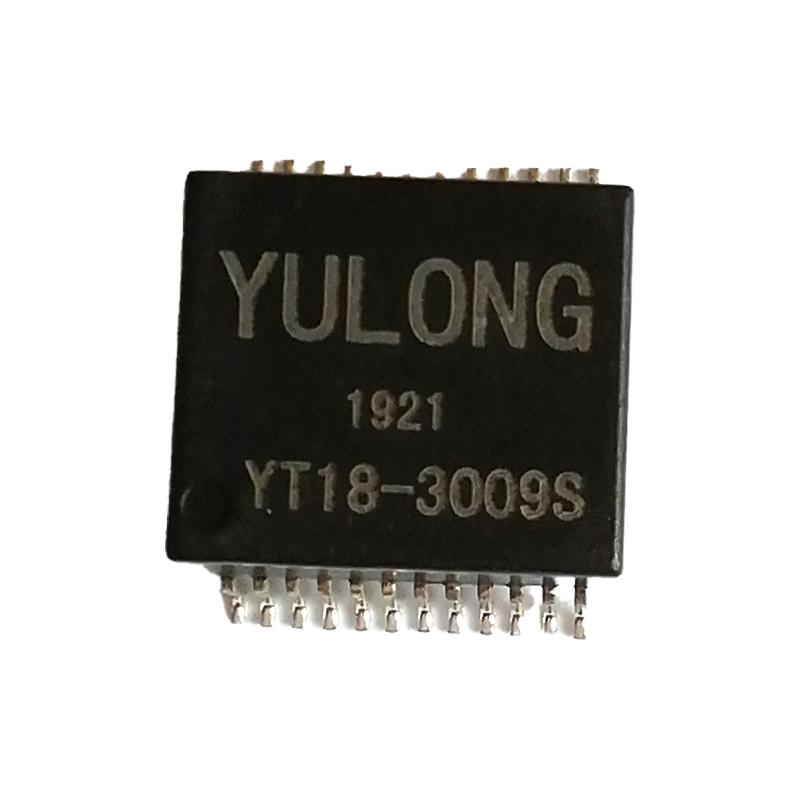 YT18-3009S