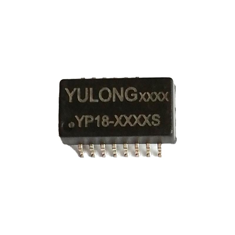 YP18-2116S