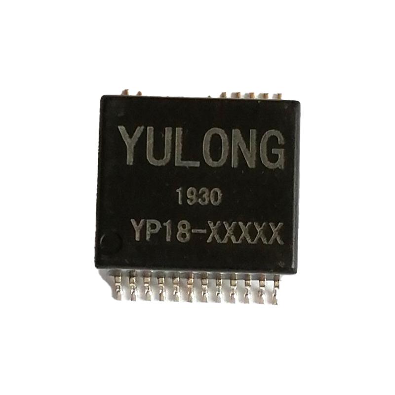 上海YP18-3107S