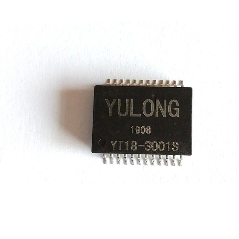 YP18-3001S