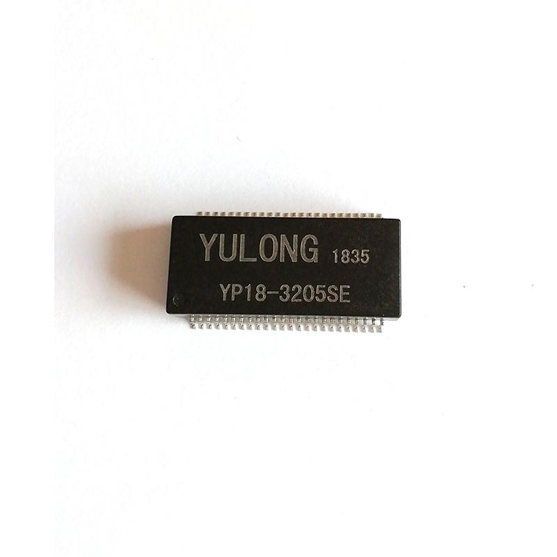 上海YP18-3205SE