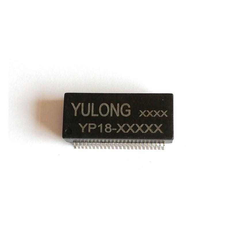 YP18-3205S